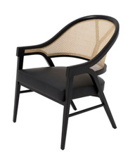 Grace Cane Chair