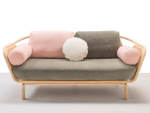 MBÔ Sofa Calm