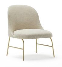 Aleta Lounge Chair