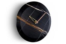 Bari Clock