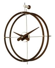2 Puntos Clock