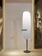 Nomon Floor Mirror