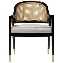 Wormley Dining Armchair