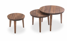 Tao Small Table Set of 2