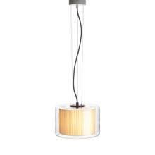 Mercer Suspension Lamp