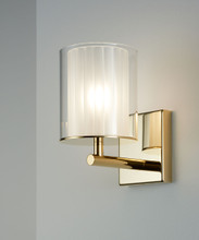 Flute Wall Light XL