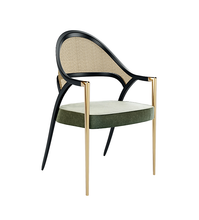 Anais Dining Chair