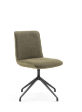 Riva 1920 Materia Soft Chair