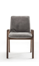 Riva 1920 Noblé Chair