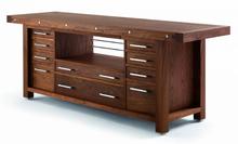 Coblenza Dresser