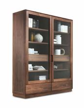 Colonia Cabinet