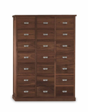 Riva 1920 Gastonia Chest of Drawers