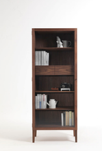 Light Small Cabinet