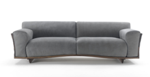 Riva 1920 Nudo Sofa Collection