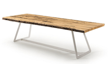 Riva 1920 Calle Briccola Table