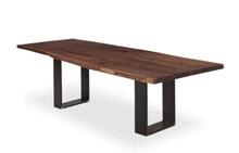 Riva 1920 Newton Plank Table