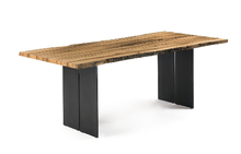 Riva 1920 Sky-Natura Briccola Table