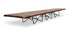 Antico Table
