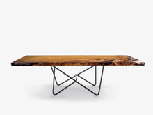 Antico Table