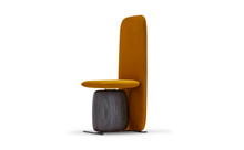 Atlas Dining Chair