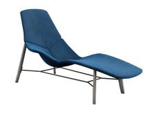 Atoll Chair
