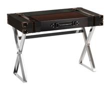 Traveler Desk