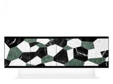Fractal Sideboard