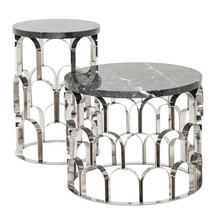 Ananaz Side Table