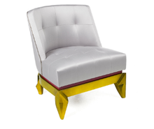 Caprice Limited Edition Armchair