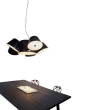 Tam Tam 5 Suspension Lamp