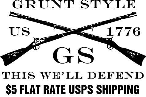 grunt-style-logo1.jpg