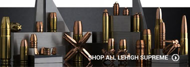 Ventura Tactical Home Defense Ammo