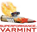 superformance-varmint-logo.jpg