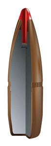 Hornady 35 Remington  200gr - FTX® Ammo - 20 Rounds