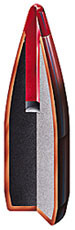 Hornady 223 Remington 55gr V-MAX™ Varmint Express Ammo - 20 Rounds