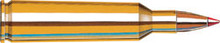 Hornady 22-250 Remington  50gr V-MAX™ Varmint Express Ammo - 20 Rounds