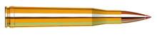 Hornady 300 H&H 180gr Interbond Ammo - 20 Rounds