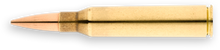 Black Hills 338 Lapua 250gr Sierra Matchking Ammo - 20 Rounds