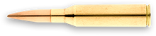 Black Hills 338 Norma Magnum 300gr Sierra Matchking Ammo - 20 Rounds
