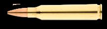 Black Hills 223 Remington  68gr Heavy Match HP Ammo - 50 Rounds