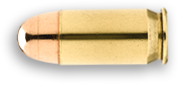 Black Hills 45 ACP 230gr  JHP+P Ammo - 50 Rounds