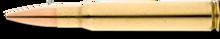 Black Hills 30-06 Springfield 180gr  Nosler Accubond  Ammo - 20 Rounds