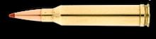 Black Hills 7 MM Remington Magnum 140gr  Barnes TSX Ammo - 20 Rounds