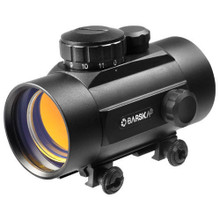 Barska 42mm Red Dot Scope AC10330
