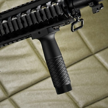 Barska Tactical Vertical Handle Grip