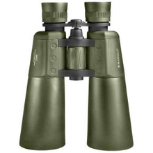Barska 9x63 Blackhawk Fully Multi-Coated Green Lens