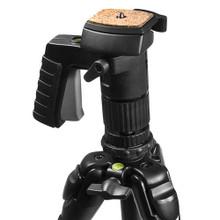 Barska Tripod With Pistol Grip Head AF11600
