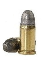 Ventura Heritage 32 S&W Long 80gr RN Ammo - 50 Rounds