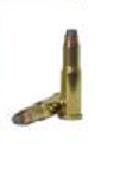Ventura Heritage 25-20 Winchester 86gr JSP Ammo - 20 Rounds