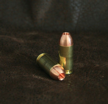 Lehigh Defense 45 ACP 174 Gr ME - 20 Rounds
